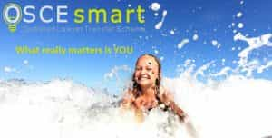 About Us - The Super Exam Smart Blog
