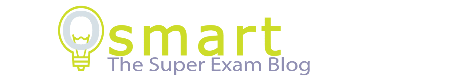 Solicitors Qualifying Examination Tips – The Super Exam Smart Blog